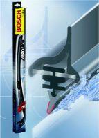 Комплект стеклоочистителей BOSCH Aerotwin Multiclip Astra H ( 3_397_118_931 )