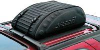 Бокс-сумка Sotra ForCarTex c алюм. направляющими(6062М)